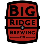 Burger Rating - Big Ridge